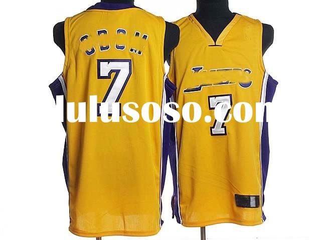 accept paypal,2012 hot selling wholesale reversible basketball jerseys