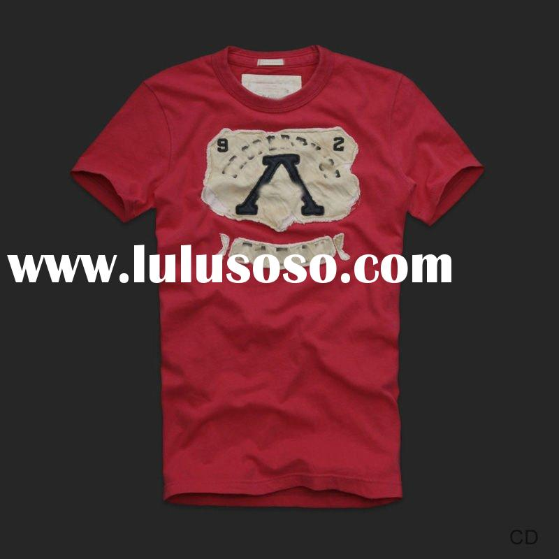 Paypal accept shirt paypal accept shirt manufacturers in for T shirt printing in palmdale ca