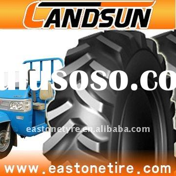 agricultural tractor tires 7 50-16, r2