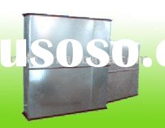 air ventilation duct,