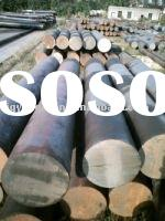 alloy steel round bar AISI 4340 ISO9001:2008
