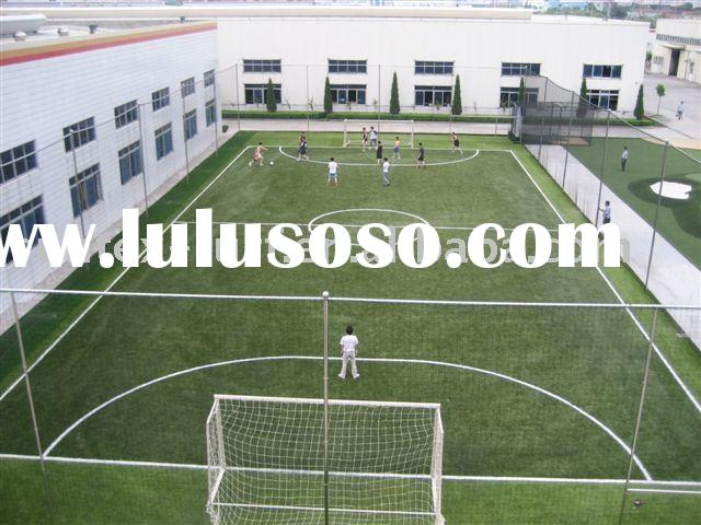 artificial grass for football,soccer grass,soccer artificial grass,soccer artificial turf