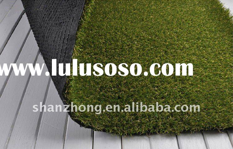 artificial grass for tennis hockey or landscaping