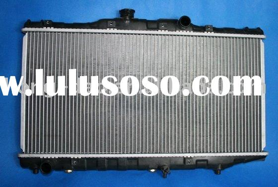 auto Radiator (for TOYOTA COROLLA car )