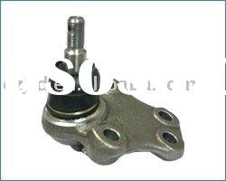 auto lower ball joint 555 auto parts