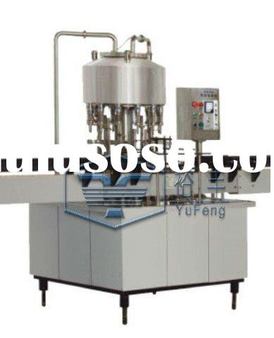 automatic drinking water making machine /production line