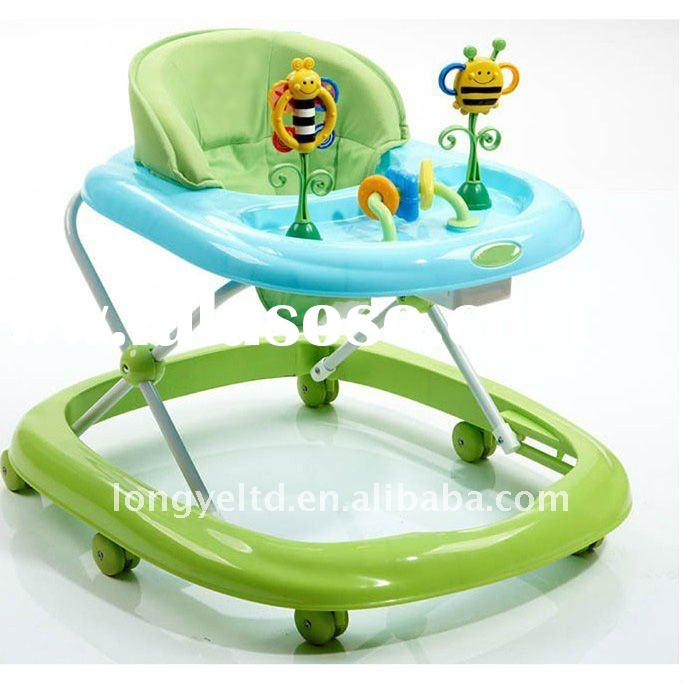 best baby walkers for carpet, best baby walkers for carpet ...
