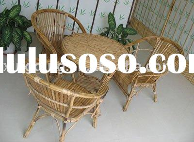 bamboo products,bamboo chair,bamboo sofa,natural bamboo furniture