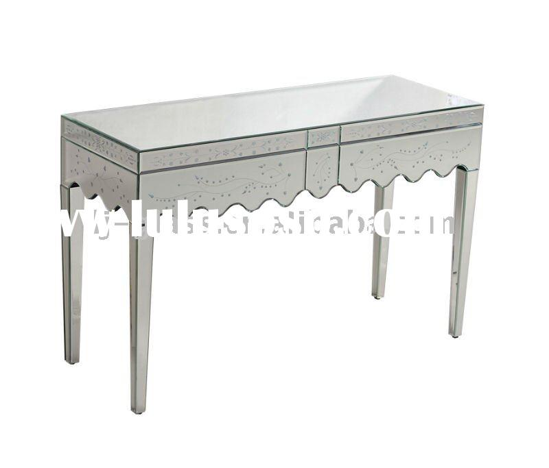 dressing table ikea, dressing table ikea Manufacturers in LuLuSoSo.com