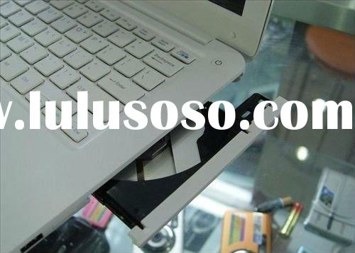 brand new laptop ,laptops dubai, notebook pc
