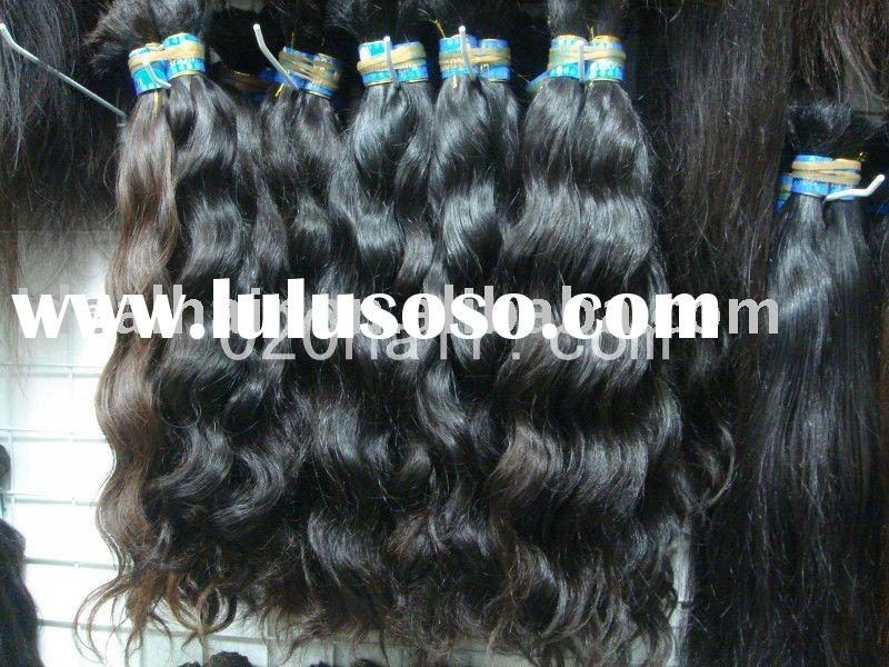 Brazilian Braiding Hair Extensions Brazilian Braid Hair Bulk