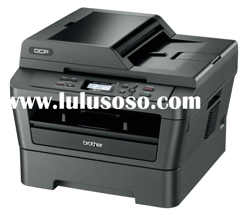 brother printer mfc j6510dw manual