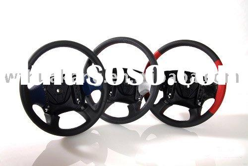 car steering wheel,plastic injection molding auto parts