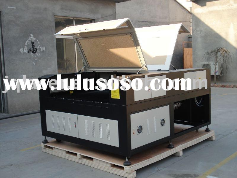 carbon steel /iron sheet/die board laser cutting machine