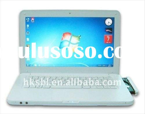 cheap chinese laptops,cheap used mini laptops,unbranded laptops!
