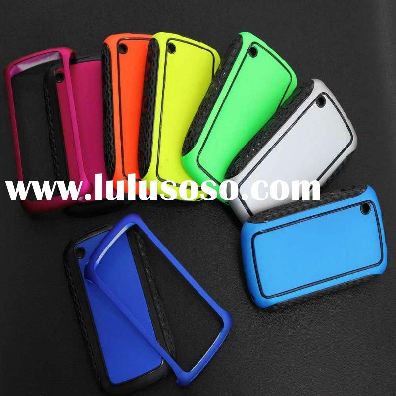 combo cell phone accessories for blackberry 8520