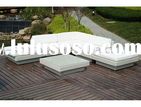 Definition Of Contemporary Furniture Definition Of Contemporary Furniture Ma