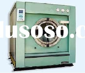 dry cleaning machine - laundry equipment ,washing machine ,drying machine(SGX)