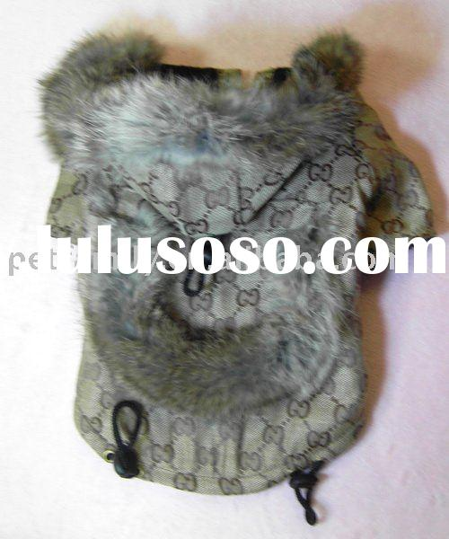 fashion dog's clothes, wholesale, Paypal / OEM accpeted, good quality with lowest price