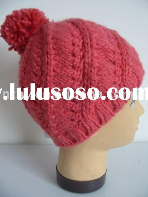 fashion hat,hand crochet hat,hand knitted hat