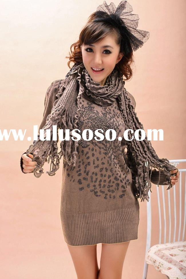 Knitting Wear Manufacturers : Knit wear ladies manufacturers