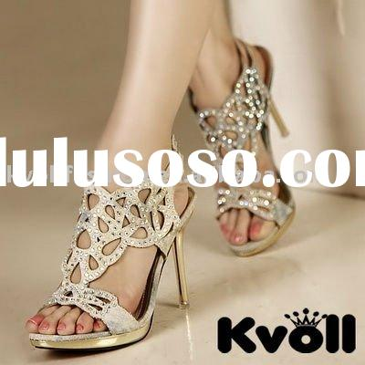 Ladies Fashion Online on Fashion Ladies Shoes For Good Quality