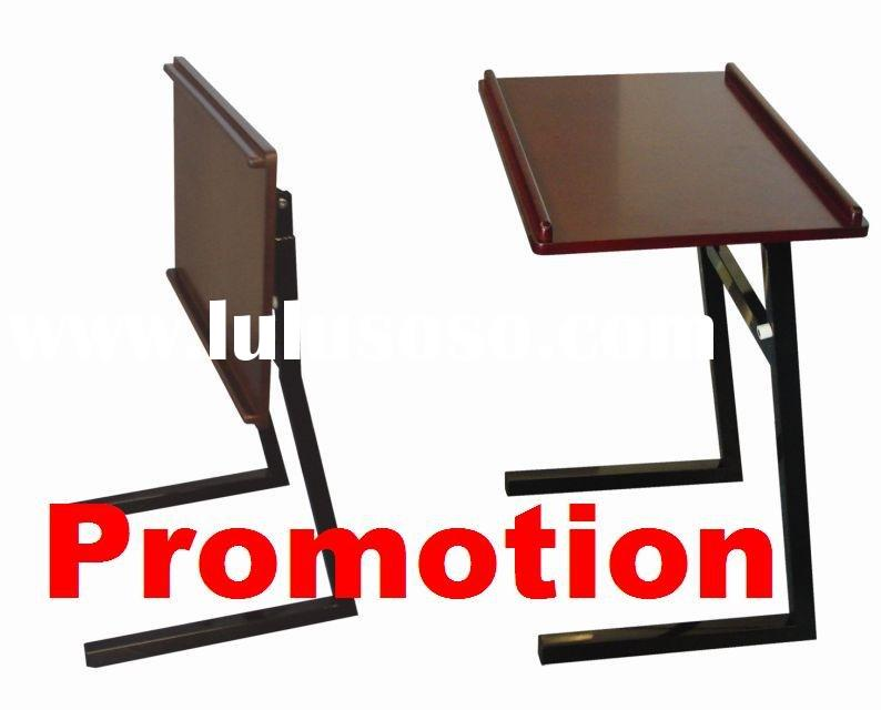 folding table/home office furniture/computer table design ( office furniture can be mixed ordered)