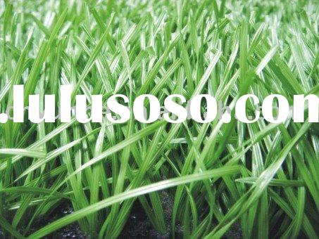 football Artificial Grass, Soccer Grass, Synthetic Grass