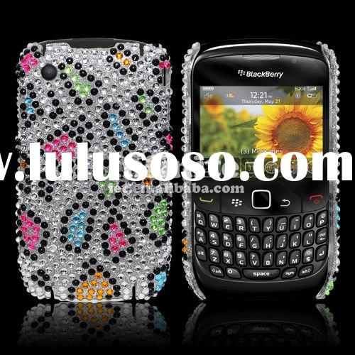 for Blackberry Solar Charger Case