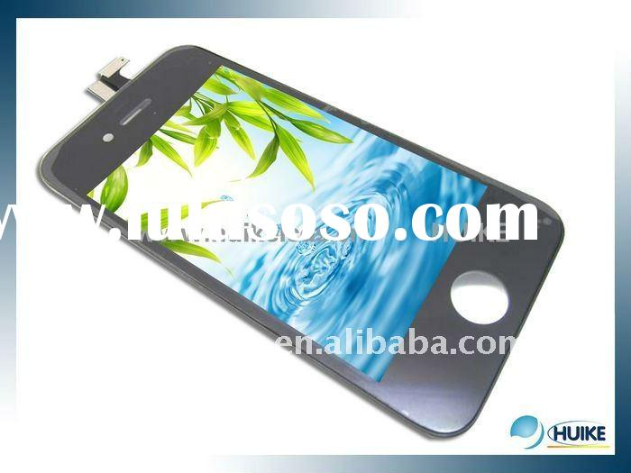 for apple iphone accessories 4g