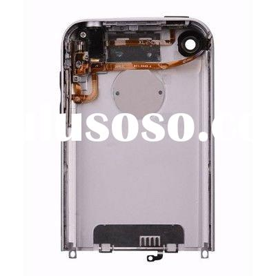 for iPhone 2G Back Cover with Headphone Jack Flex Cable