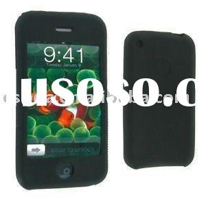 for iPhone 3G accessories,For iPhone accessory