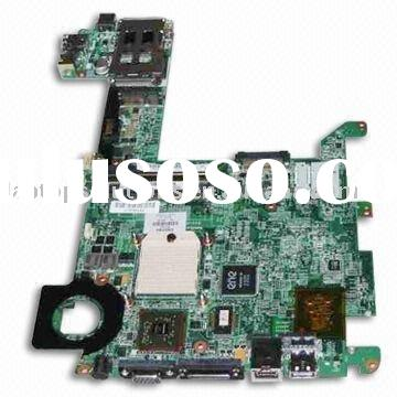 for sale TX1000 Series AMD Motherboard 441097-001