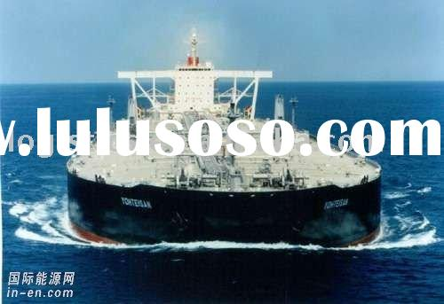 freight forwarder/ shipping supplier/air cargo / delivery service to Cristobal/panama/Nassau/Manzani