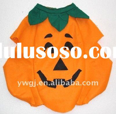 halloween makeup halloween pumpkin costume halloween pumpkin costume halloween pumpkin costume garme