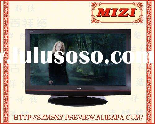 hd used lcd monitor 2011