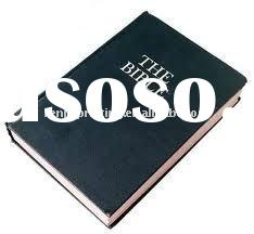 holy bible printing with good service