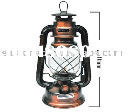 kerosene lantern,glass oil lamp,hurricane lamp,lighting