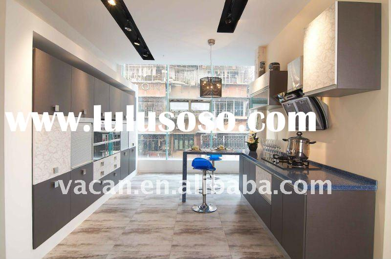 kitchen design / modular kitchen cabinet