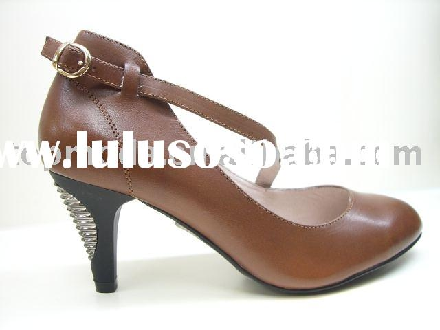 lady high-heels, fashion dress shoes, women shoes, new styles, click here, buy you want, never regre