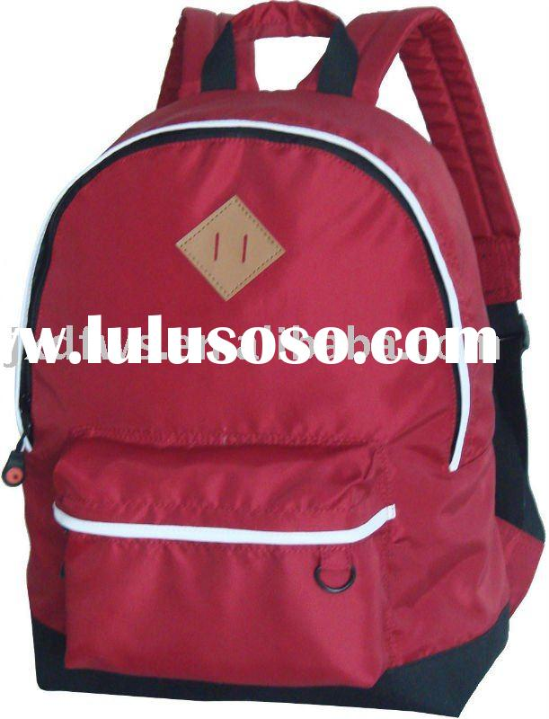 ... school backpack leisure backpack school backpack laptop backpack