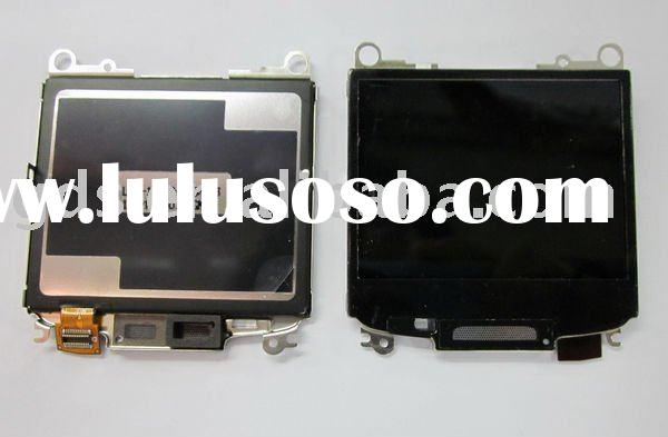 lcd display screen for 8520 8530 9300 010/113 114 lcd screen with frame