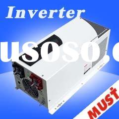 low frequency inverter charger 220v single phase inverter ac inverter inverter power sinewave invert