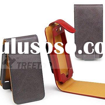 luxury leather case for iphone 4,for iPhone case,for iphone 4