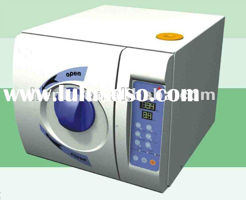 medical steam sterilizers /medcial autoclave/dental autoclave