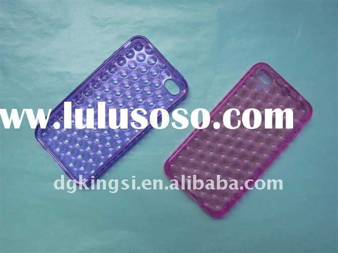 mobile phone case for nokia e7