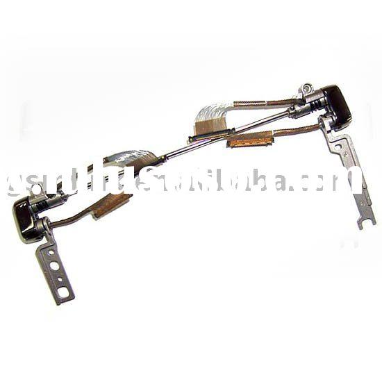 mobile phone flex cable for Nokia E90 hinge flex