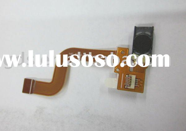 mobile phone flex cable for t669 flex cable with speaker