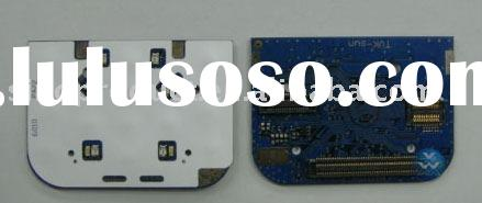 mobile phone keyboard flex cable for w805/w805 keyboard flex cable /keyboard flex cable for Sony Eri