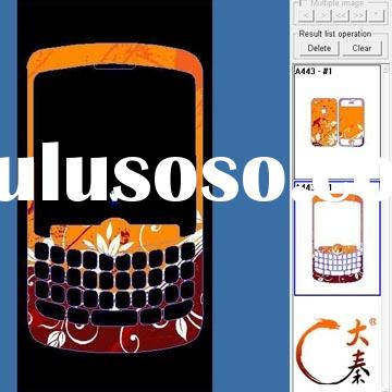 mobile phone make up software,cellphone skin,Bling Phones, Fashion Cell Phones